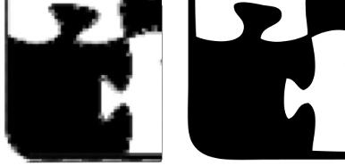 AP_Logo-corner_compare