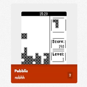 pebble-watch-face-tetris-300x300
