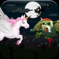 zombie_unicorn