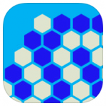 Catchup - Abstract Strategy