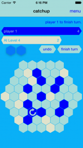 iOS Simulator Screen shot Jul 29, 2014, 6.16.46 PM