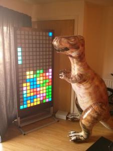 tetris_and_dino