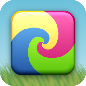 blop_logo